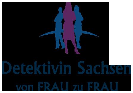 Detektivin Sachsen von Frau zu Frau