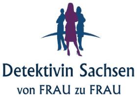 Detektivin Sachsen